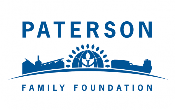 Paterson Family Foundation